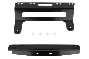 Cusco Diffuser Bracket ( Part Number:CUS 672 487 S)