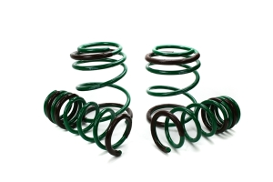 Tein S. Tech Spring Kit  ( Part Number:  SKS70-AUB00)