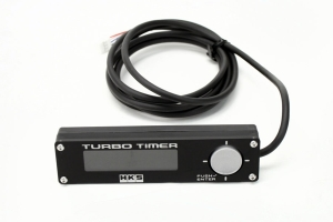 HKS Turbo Timer Type-0 ( Part Number:  41001-AK009)