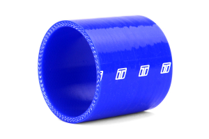 Turbosmart Silicone Coupler 2.75in Blue ( Part Number: TS-HS275075-BE)
