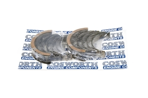 Cosworth Main Bearing Set Size 1 ( Part Number:COS1 PR7940)