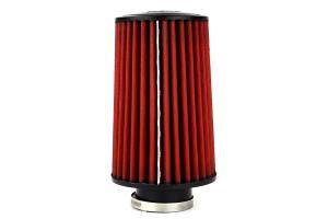 AEM DryFlow Air Filter Replacement ( Part Number: 21-2029DK)