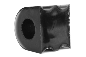 Whiteline Polyurethane Front Swaybar Bushing Kit 22mm ( Part Number:WHI W0405-22)