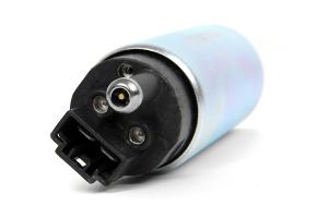 DeatschWerks DW300 Series Fuel Pump w/ Install Kit ( Part Number:DET 9-301-0766)