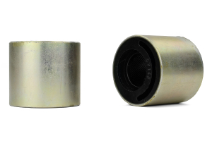 Whiteline Front Inner Lower Control Arm Bushing ( Part Number: W53288)