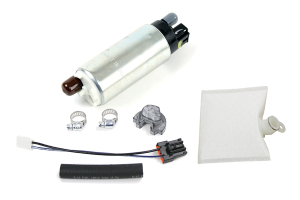 Walbro Fuel Pump Kit 255lph ( Part Number: GSS342 400-791)