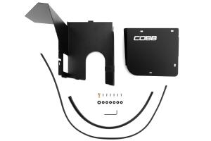 COBB Tuning SF Air Intake Box ( Part Number:  715150)
