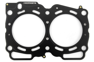 Cosworth High Performance Head Gasket 1.1mm ( Part Number:COS1 20000916)