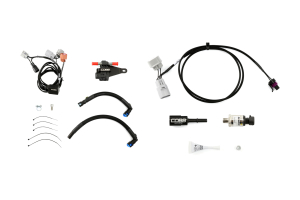 COBB Tuning Flex Fuel Package ( Part Number: 315F03)