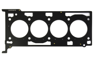 Cosworth High Performance Head Gasket 1.3mm ( Part Number: 20004123)