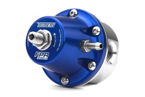 Turbosmart FPR-1200 v2 Fuel Pressure Regulator  ( Part Number:  TS-0401-1003)