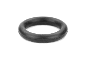 Injector Dynamics Injector Top O-Ring 11mm ( Part Number: 92.7)