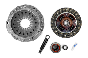 Exedy OEM Replacement Clutch Kit ( Part Number: KHC06)