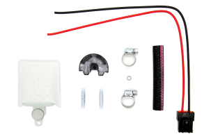 Walbro Installation Kit  ( Part Number: 400-766)