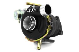 Blouch TD05H-18GXT Billet Turbo 8cm^2 ( Part Number: TD05H-18GXT8CM^2)