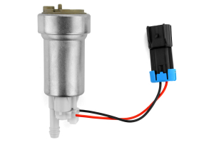 Walbro Fuel Pump 450Lph ( Part Number: F90000267)