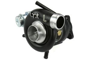 Blouch Dominator 1.5XT-R 10cm^2 Ceramic Coated Turbo ( Part Number: DOM1.5XT10CM^2COAT)