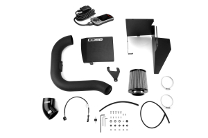 COBB Tuning Stage 1 + Big SF Power Package ( Part Number: 641X01P)