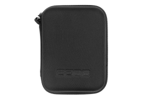 COBB Tuning AccessPort V2 Soft Case ( Part Number: AP2ZIPPERCASE)