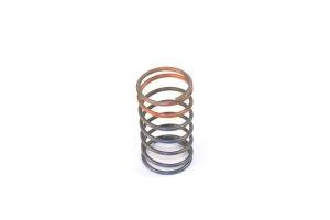 Tial Wastegate Spring Small Orange ( Part Number: SMORANGE)