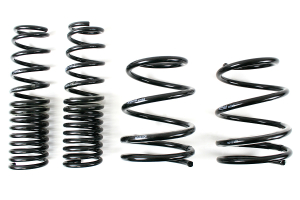 Eibach Pro-Kit Lowering Springs ( Part Number: 6049.140)