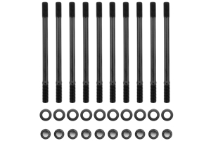 ARP Head Stud Kit SR20DET ( Part Number: 102-4701)