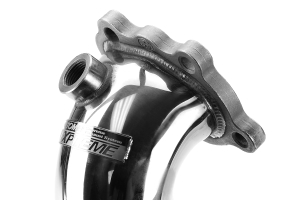 Tomei Expreme Turbo Outlet ( Part Number:TOM 193060)