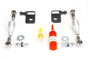 Tein Hood Damper Kit  ( Part Number:TEI BHD01-S12)