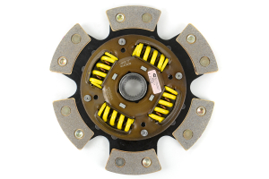 ACT 6-Puck Disc Replacement MB7 / ME1 ( Part Number: 6240608)