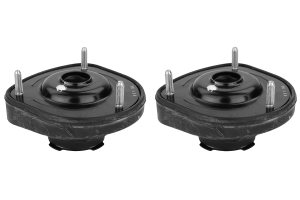 STI Group N Rear Upper Strut Mounts  ( Part Number: B0310FE013-GRP)