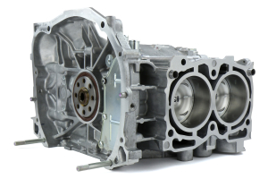 Subaru OEM STi Short Block ( Part Number:  10103AB440)