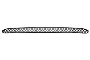 GrillCraft Black MX Hood Scopp Grill Inser ( Part Number:  SUB1728B)