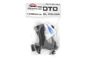 Proto Tuning Tool Holder / Mount Black ( Part Number:PRT P1001-BLK)