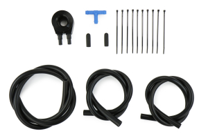 Prova Air Oil Separator Kit ( Part Number: 50000TK0012)