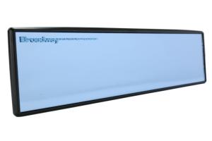 Napolex Broadway Blue Mirror 300F ( Part Number: BW156)
