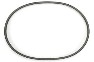 HKS Fine Tune V Belt ( Part Number:  24996-AK002)