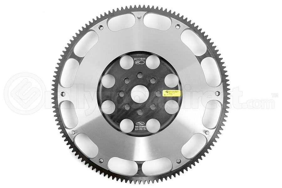 ACT ProLite Flywheel ( Part Number:ACT 600180)