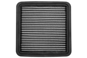 Prova Sport Intake Air Filter Phase 2 ( Part Number: 52000SP0011)