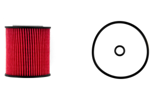 K&N Pro-Series Oil Filter PS-7013 ( Part Number: PS-7013)
