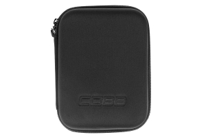 COBB Tuning AccessPORT ( Part Number:COB AP-SUB-003)
