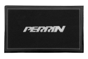 Perrin Panel Filter  ( Part Number:  PSP-INT-100)