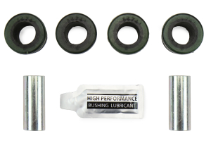 Whiteline Front Lower Control Arm Bushing ( Part Number:  W51709A)