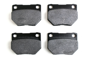 Hawk HT-10 Rear Brake Pads  ( Part Number: HB179S.630)