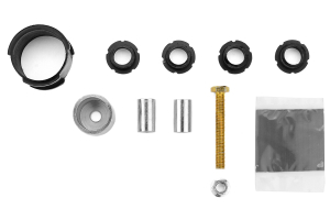 Whiteline Steering Rack Bushings  ( Part Number:  KSR206)