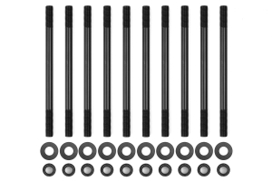 ARP Head Stud Kit ( Part Number: 218-4702)