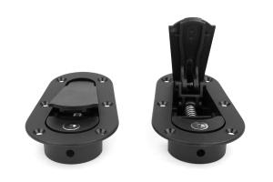 Aerocatch Hood Pins Locking Kit ( Part Number:ACH 120-2100)