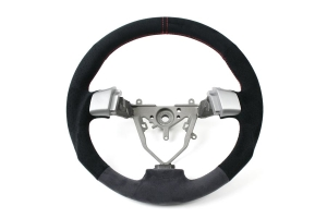 Prova O-Shaped Steering Wheel  ( Part Number: 94130DM0011)