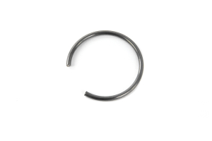 Cosworth Piston Wrist Pin Clip 23mm ( Part Number: PP5433)