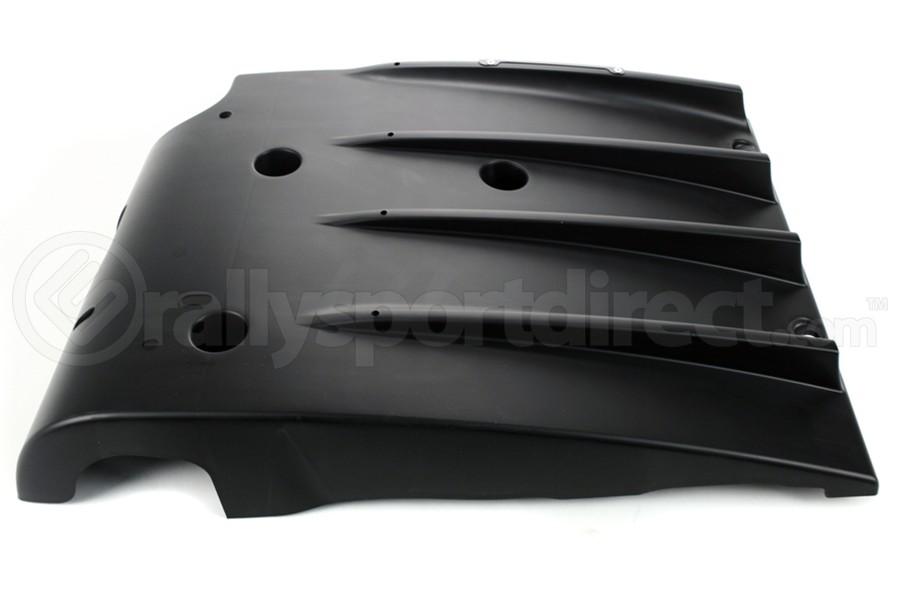STI JDM Rear Diffuser ( Part Number:STI ST91225FE000)