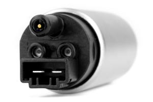 DeatschWerks DW200 Series Fuel Pump w/ Install Kit ( Part Number:DET 9-201-0848)
